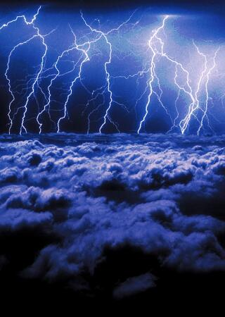 File:Electric-storm.jpg