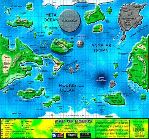 File:Mobius map.jpg