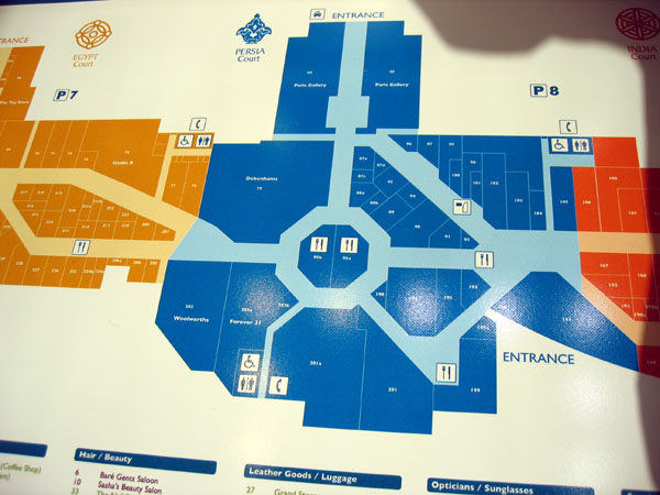 File:Mall map.JPG