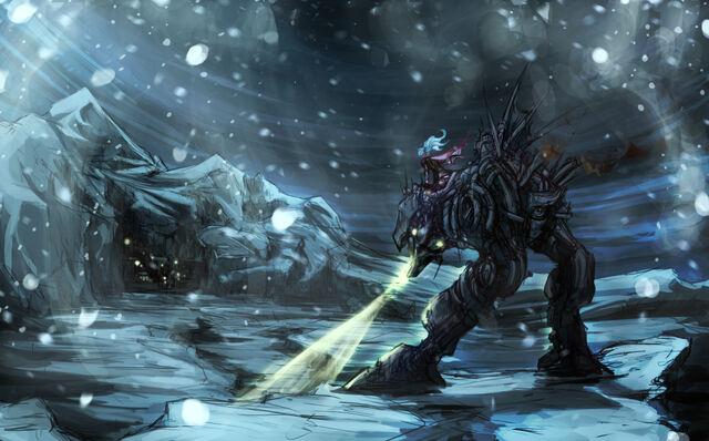 File:Final fantasy vi to narshe by kurkoboltsi.jpg