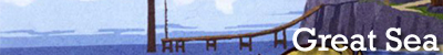 File:Great Sea1 copy.jpg