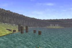 Lake Hylia image