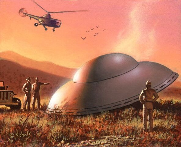 File:20-ufo-crash-recovery.JPG
