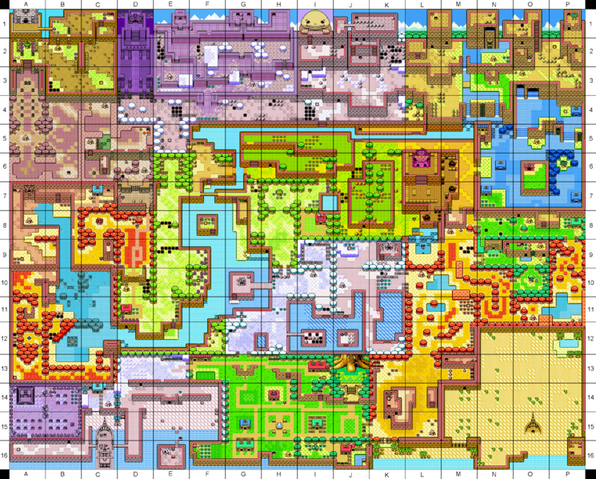File:Holodrum Map.png