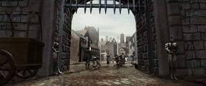 File:Baldur's Gate image.jpg