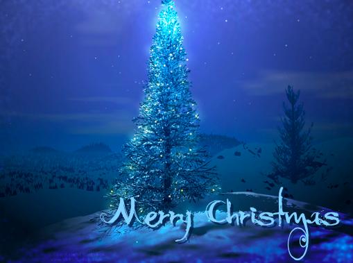 File:Dress Christmas 5.png