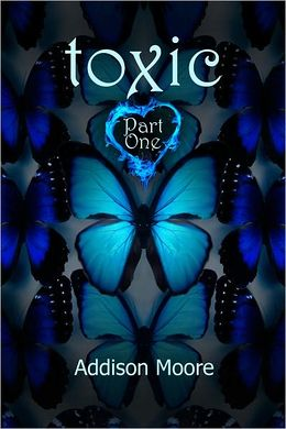 File:Toxic Part One.jpg