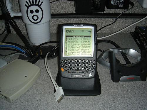 File:Blackberry 5790.jpg