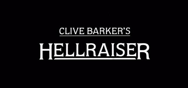 File:Hellraiser-movie-title.jpg