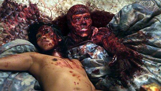 File:Hellraiser-revelations-screenshot-09.jpg