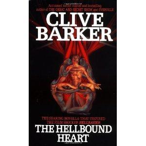 File:Hellbound heart.jpg