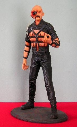 File:Camerahead scorpion-model.jpg