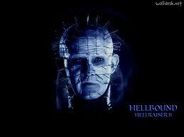 File:Papel de Parede Hellbound - Hellraiser II.jpg