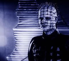 File:Hellraiser-Revelations-Pinhead-1.jpg