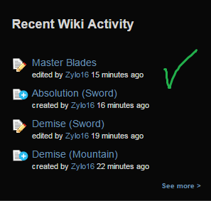 File:Wikia right.png
