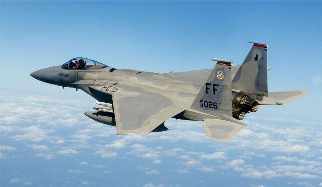 File:F15.JPG
