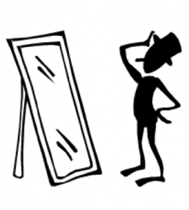 File:Nz Mirror.png