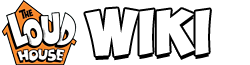 File:Wiki Wordmark TLH.png