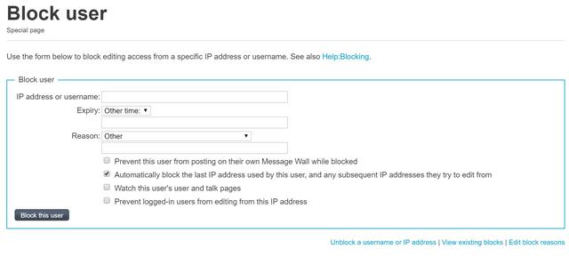 File:Blockip.png