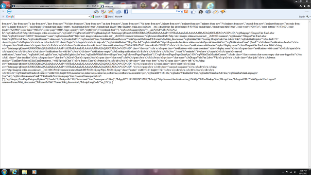 File:Coding Bug on page.PNG