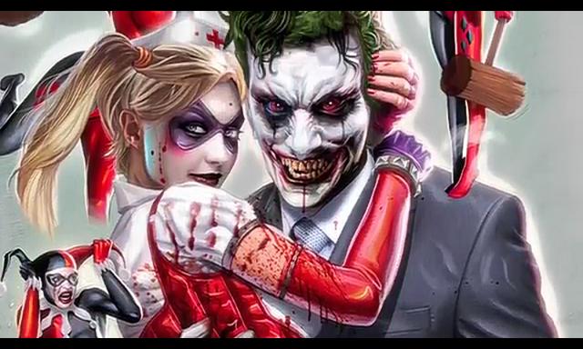 File:Joker and Harley Quinn (4).png