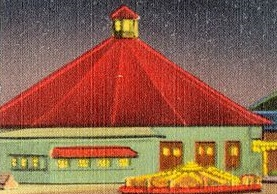 File:Atlantic Beach Amusement Center at night, Atlantic Beach, R.I (87483) (1).jpg