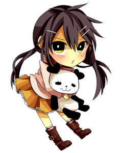 File:Profile picture by lyn x3-d8gcmu1.png
