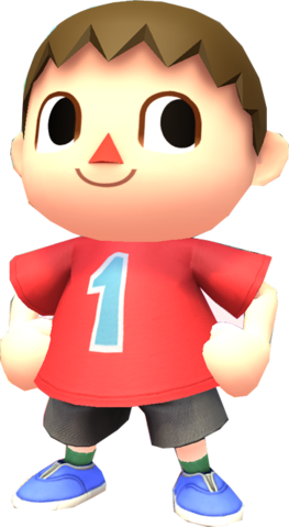 File:Villager standing.png