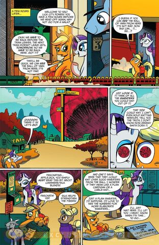 File:MLP IDW Friends Forever 8 preview page 5.jpg