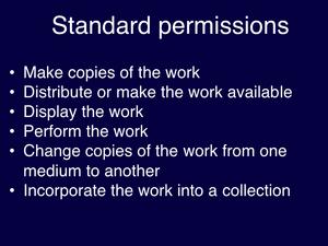CC Webinar Slide33