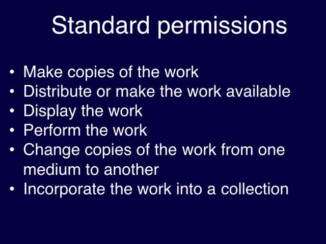 File:CC Webinar Slide33.png