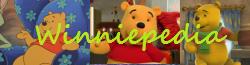File:WinniePedia.png