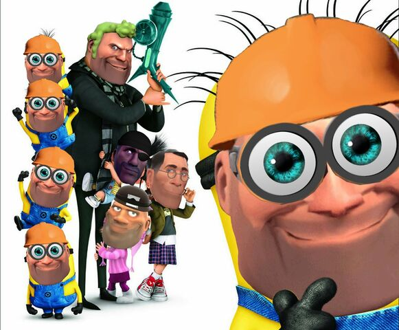 File:Despicable Me 1-2 TF2 Dub - YouTube.jpg