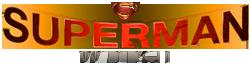 File:Landingpage-Superman-Logo.png