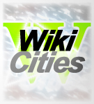 File:WikicitiesW.jpg