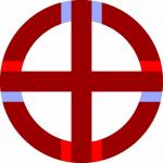 File:Burgerpents-icon-friend-profile.png