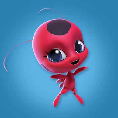 File:Miraculous-tikki-about-web.jpg