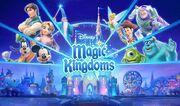 Disney-Magic-Kingdom-Android-Game-752x441