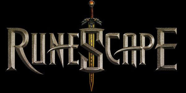 File:Runescape-Logo.jpg