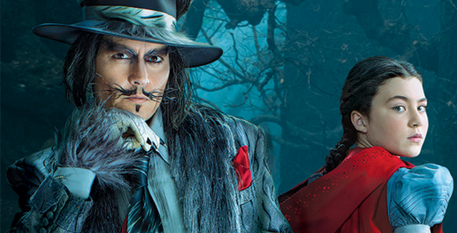 File:Depp-woods-into-the-woods-johnny-depp-s-wolf-costume-explained.png