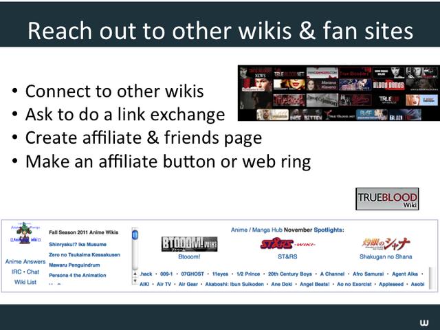 File:Design & Promotion Tips Slide25.png