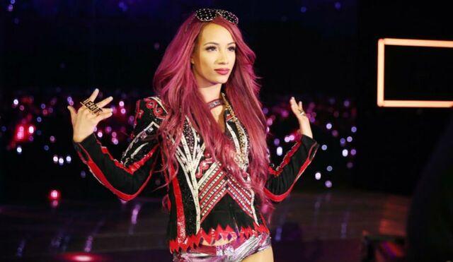 File:Sasha-Banks-heel-turn.jpg