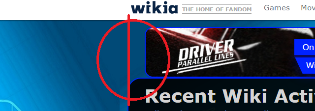File:WikiheaderAlignment.png