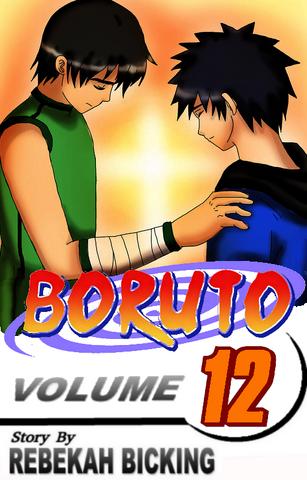 File:Boruto Volume 12.png