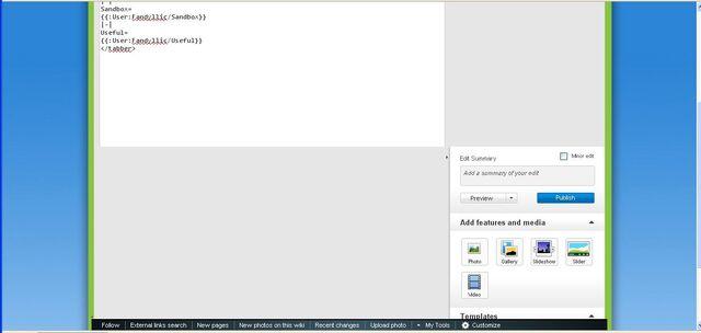 File:Strange sidebar editor problem ff3 6 24.jpg