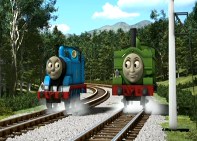 File:ThomasandDuck.png