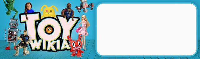 File:Toy webring final.jpg