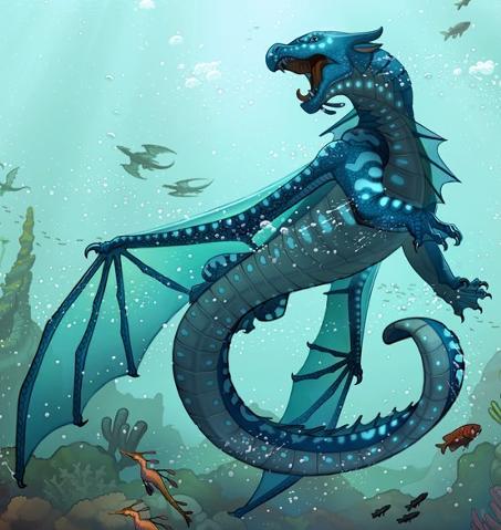 File:SeaWings.jpg