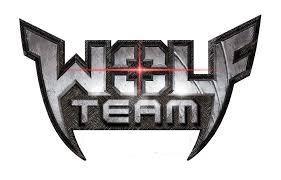 File:Wolfteam Logo JSP.jpg