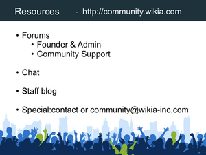 Admin dashboard webinar Slide28